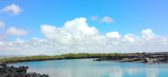Equatore: viaggio nell'Ecuador di Vittorio Russo tra storia, cultura e natura