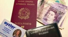 Brexit: cosa cambia per i viaggi nel Regno Unito dal 2021