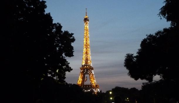 14 luglio_parigi