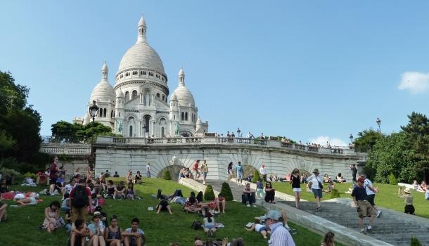 monmartre_parigi