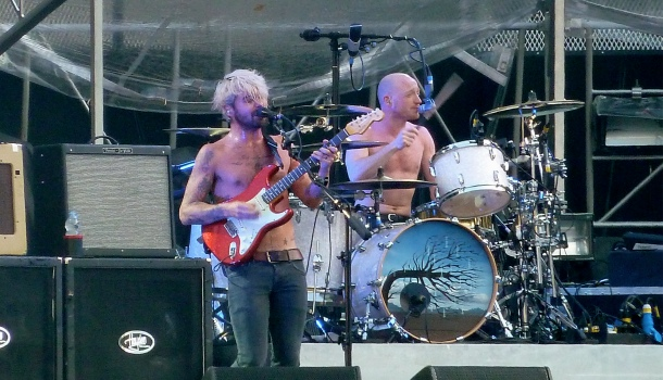muse_biffy clyro