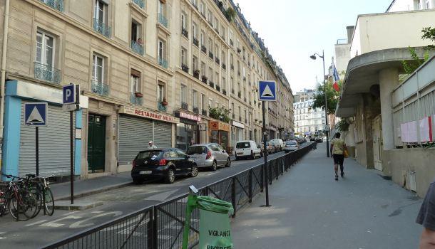 rue ferdinand flocon