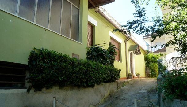 Casa a Francavilla al mare