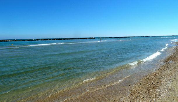 Mare di Francavilla al Mare