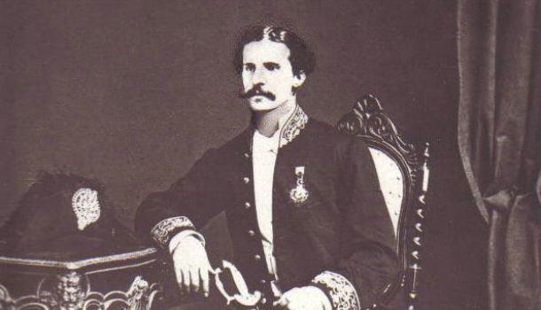 console Marco Trabaudi
