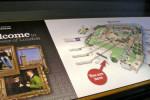 Informazioni sulla Torre di Londra