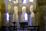 Cappella di San Giovanni nella Torre Bianca