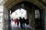 Cancello della Torre di Londra