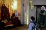 Recita alla Torre di Londra