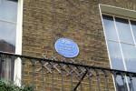 221/b Baker Street a Londra