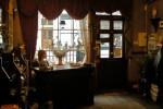 Ingresso museo sherlock holmes