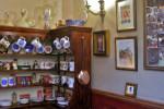 Bookshop museo sherlock holmes