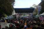 Lucca C&G 2008
