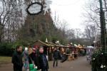 Mercatino di Natale di Hyde Park
