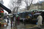 mercato di whitechapel road