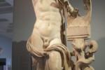 Apollo al British Museum