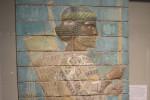 pittura egizia