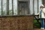 Cootage dei Potter - WB Studio Tour London