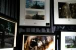 Bookshop WB Studio Tour London: foto e disegni dei set