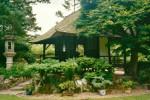giardini giapponesi a Kilkenny