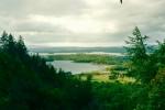 Parco di Killarney