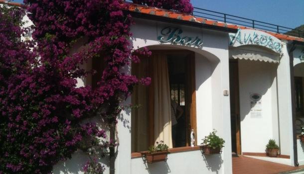 Hotel Aurora a Chiessi