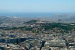 Città di Atene