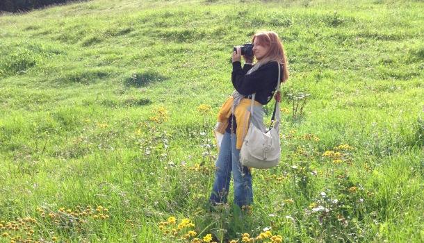 Yle in Trentino_foto Elena Farinelli