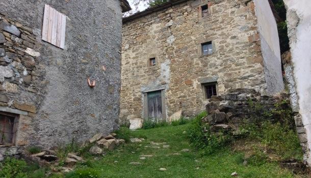 case cucciani