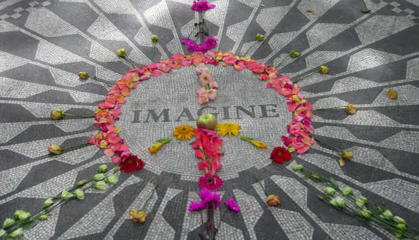imagine mosaico