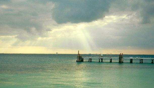 isla mujeres e cancun