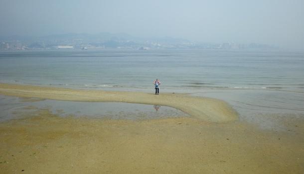 miyajima 2007_Giappone