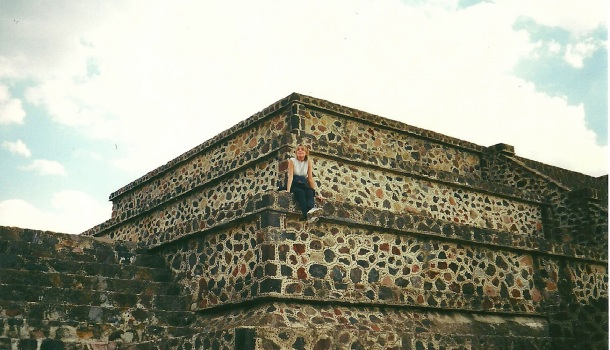 yle a teotihuacan