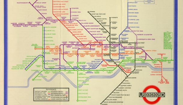 Pocket_Underground_map_1933_London_Transport _museum