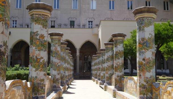 complesso di santa chiara_Alessandra Malatesta