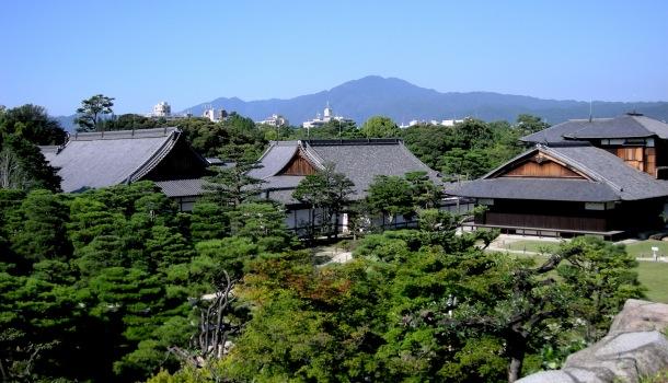 templi a kyoto