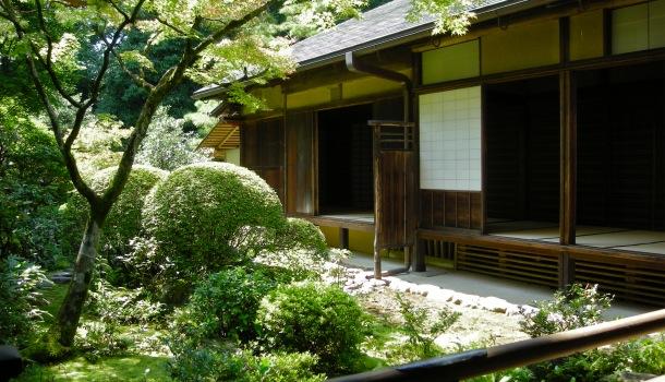tradizione a kyoto