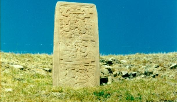 iscrizioni a mont alban