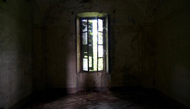 camera villa leri cavour a trino