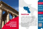 travel book trenitalia