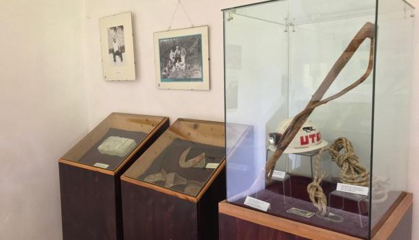 museo narni sotterranea