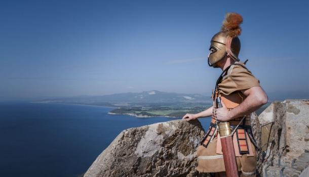Tyrrhenikà festival degli etruschi